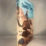 Frederic Remington's Crooked Trails: The Great Artist's Real West In Words And Pictures
