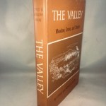 The Valley: Meadow, Grove, and Stream