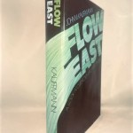 Flow East: A Look at Our North Atlantic Rivers (American Wilderness Series, Vol. 3)