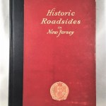 Historic Roadsides In New Jersey
