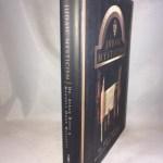 Judaic Mysticism (Mystic Library)