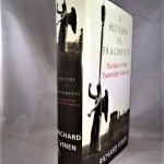 History in Fragments, A: Europe in the Twentieth Century