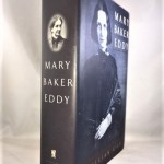 Mary Baker Eddy (Radcliffe Biography Series)