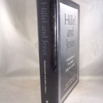 Hillel and Jesus: Comparisons of Two Major Religious Leaders