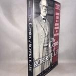 The Genius of Robert E. Lee