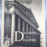 Voyage 29: The Official Journal of the Titanic International Society [1999]