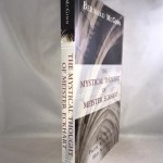The Mystical Thought of Meister Eckhart: The Man from Whom God Hid Nothing (A Herder & Herder Book)