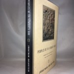Peoples of an Almighty God: Competing Religions in the Ancient World (Anchor Bible Reference Library)