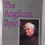 The Anglican Spirit