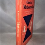 Classical Mathematics: A Concise History of the Classical Era In Mathematics