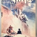 Ships, No. 19 April, 1946