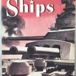 Ships. No. 12 January, 1945