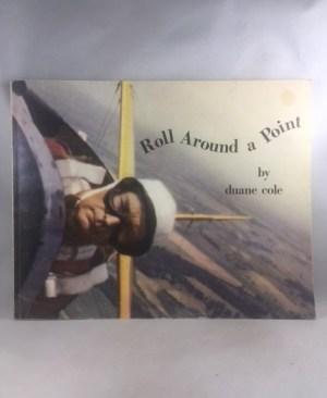 Roll Around a Point