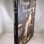 Princely Treasures