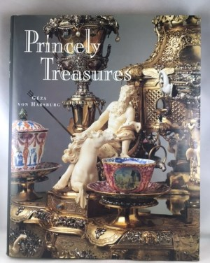 Princely Treasures