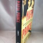 Mafia Prince: Inside America's Most Violent Crime Family and the Bloody Fall of La Cosa Nostra