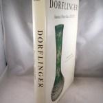 Dorflinger: America's Finest Glass, 1852-1921