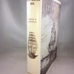 Deep-Water Sail