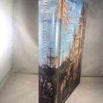 HISTORY OF ITALIAN RENAISSANCE ART: Painting Sculpture Architecture (4th Ed.)