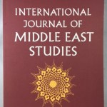 International Journal of Middle East Studies, Volume 30, Number 1, February 1998