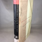 Frank Lloyd Wright & Lewis Mumford: Thirty Years of Correspondence