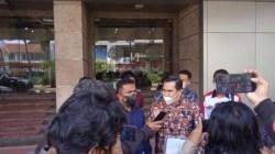 Sengketa Tanah Ulujami, Kuasa Hukum Siddik Makmum Desak Menteri ATR/BPN Terbitkan Sertifikat