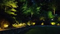 Landscape Lighting: Enjoying Your Garden Both Day and ...