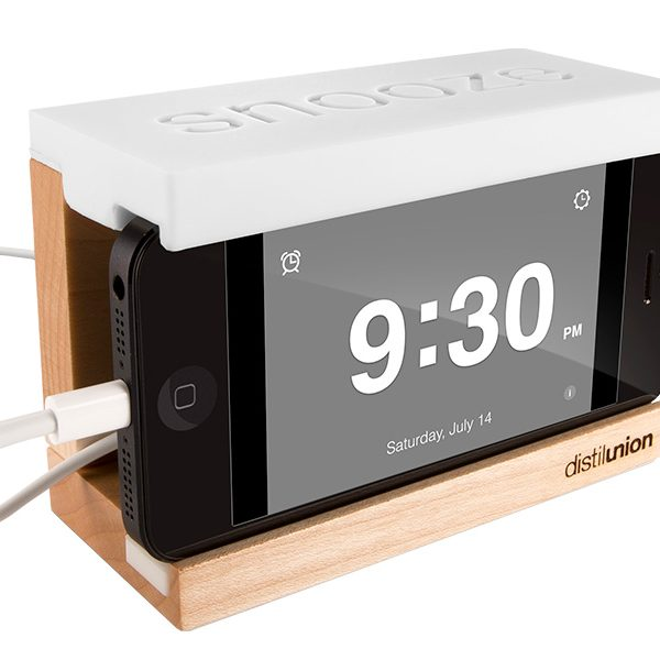 2019-08-13 14_21_12-wooden_portion_of_snooze_box_front_gerber_wood