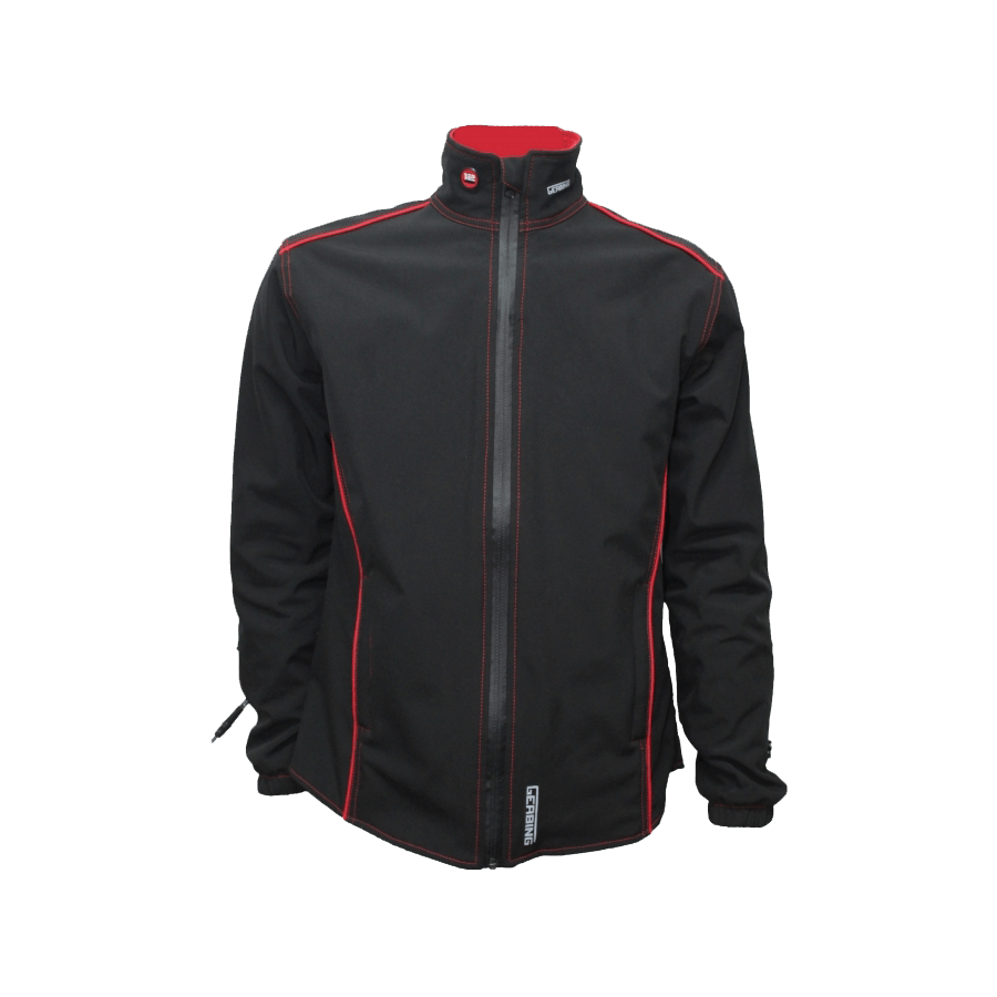 medium resolution of heated jacket liner gerbing gerbing jacket wiring