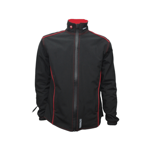 small resolution of heated jacket liner gerbing gerbing jacket wiring