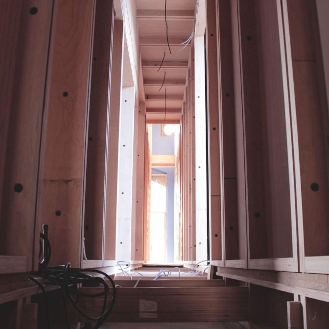A-Erdgeschoss3