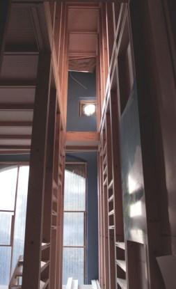 C-Erdgeschoss5