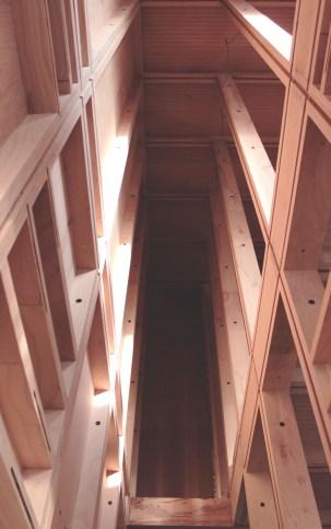 C-Erdgeschoss8