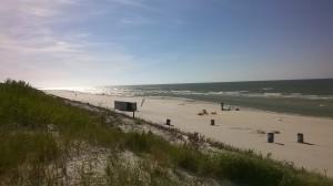 polish-east-coast-beach-lonesome-kiter