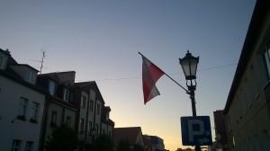 polish-east-coast-leba-plosh-flag