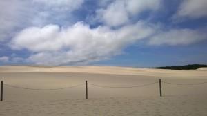 słowiński-park-narodowy-dune-three