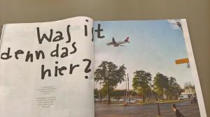tagesspiegel-berliner-was-ist-denn-das-hier