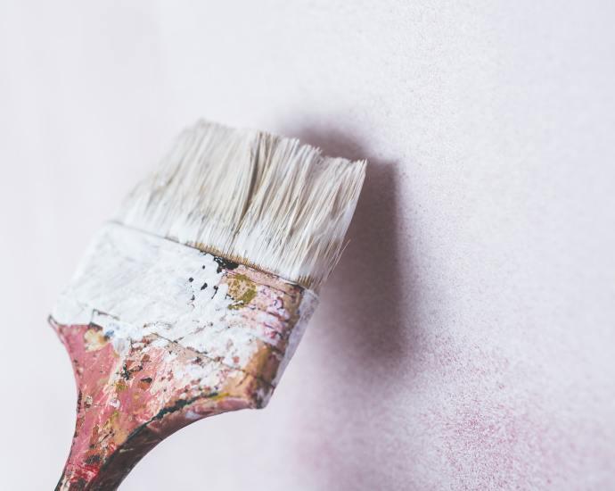 schildersbedrijf-voorthuizen