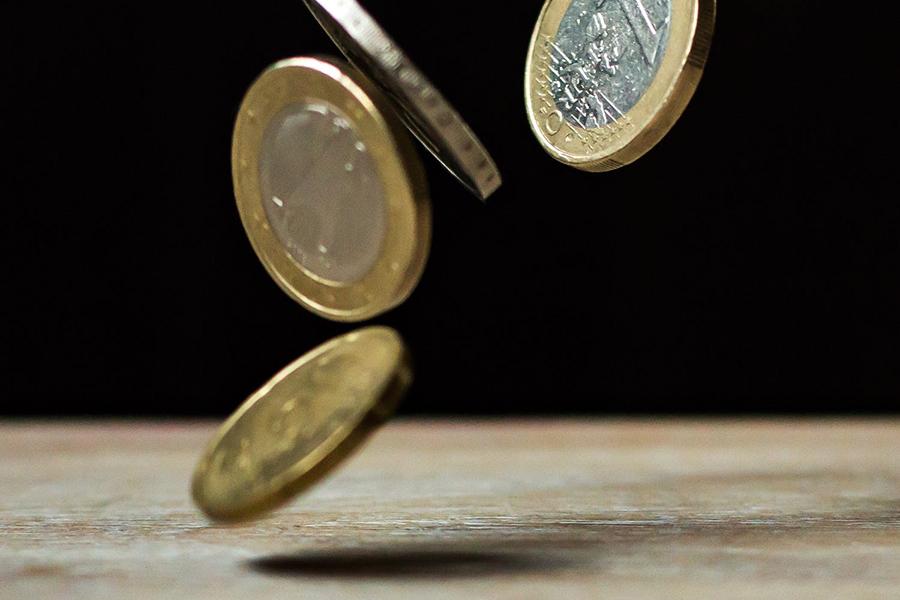 Wat is goedkoper, trouwen of geregistreerd partnerschap?
