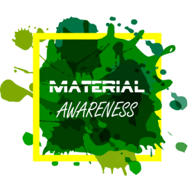 material_about_