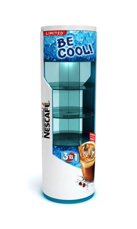 Nescafe_Frappe_Ice-Capsule
