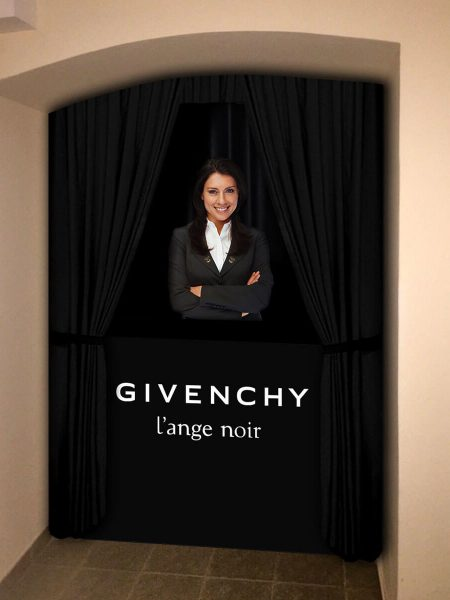 givenchy_garderob
