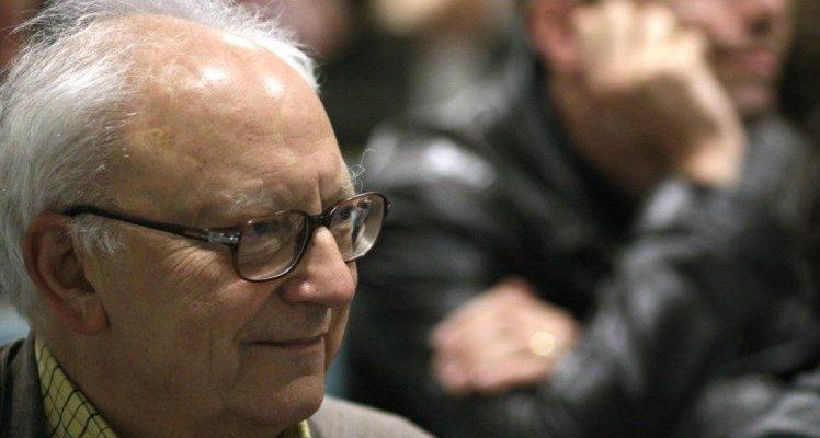 Étienne Balibar: Kobanê'deki direniş için