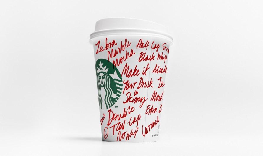 Neden Starbucksça konuşuyoruz