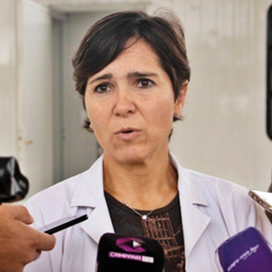 Cecilia-Acciardi