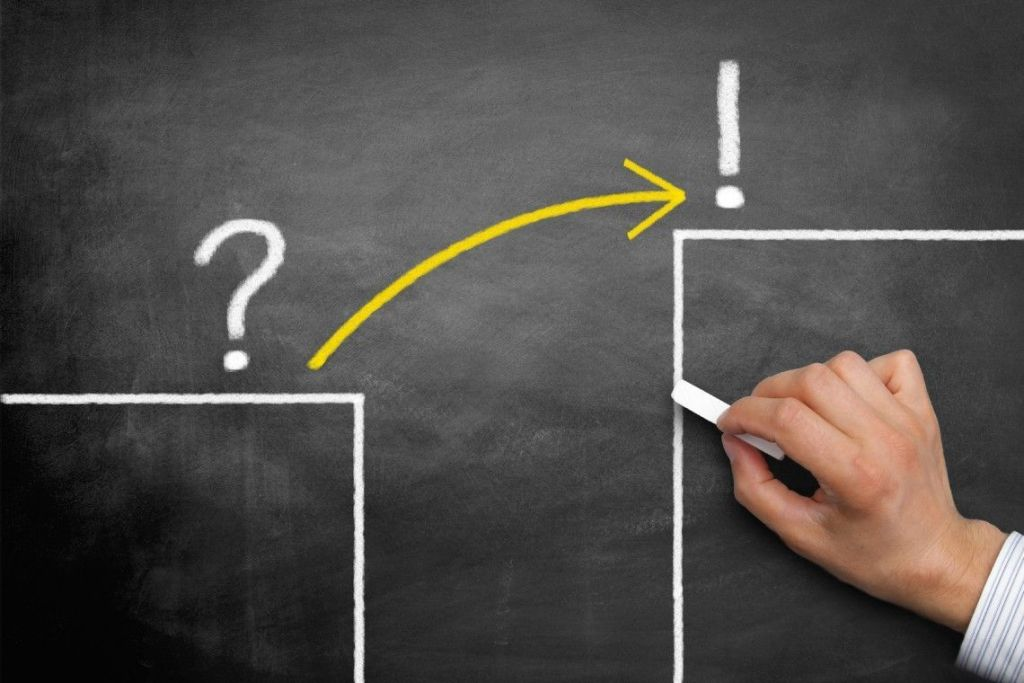 ¿Sabes por qué deberías adoptar una gestión de  riesgos estructurada?