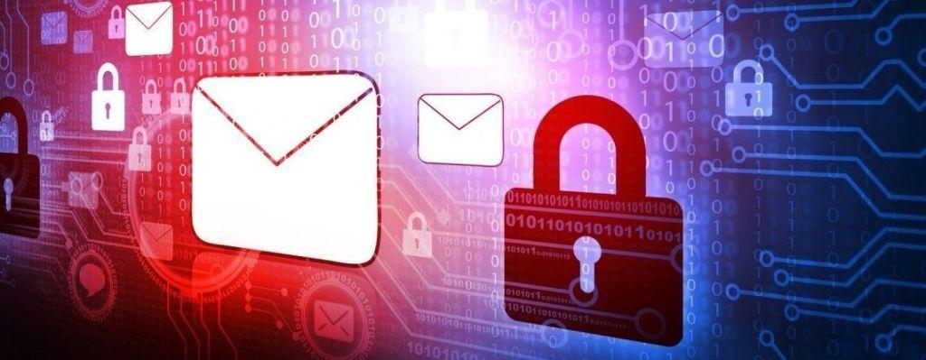 Gestión de riesgos y seguridad informática
