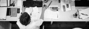 Seguro de Administradores y Directivos (D&O)