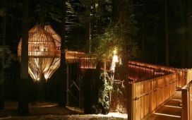 treehouse_restaurant_07