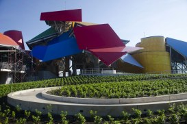02_biomuseo-gehry